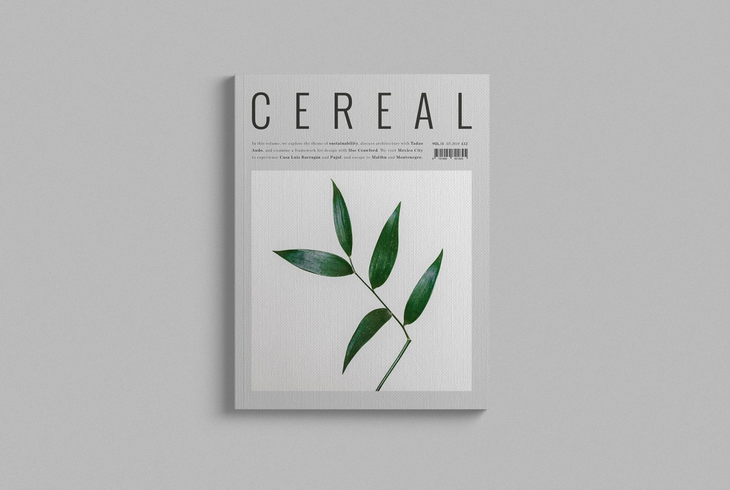 Cereal-Volume-15_cover-1455x976.jpg